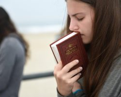 prayer (27)