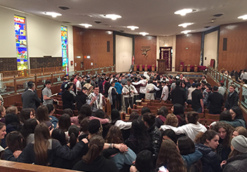 Opening-Teens-Minds-to-Prayer