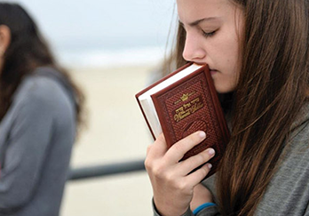 the-prayer-crisis-legacy-613-responds